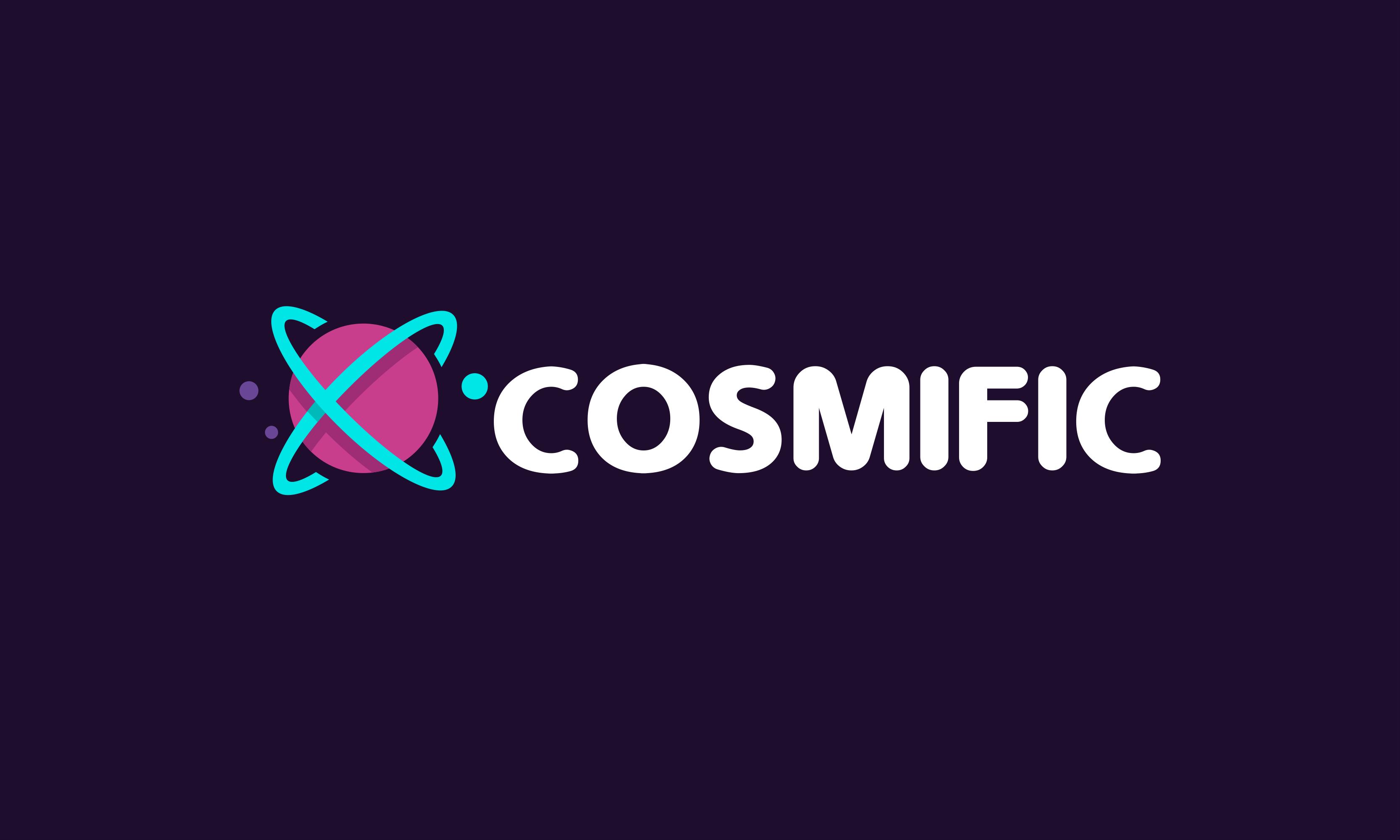 Cosmific