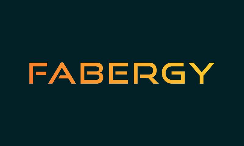 Fabergy