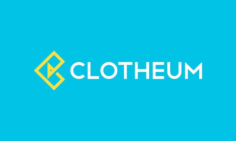 Clotheum