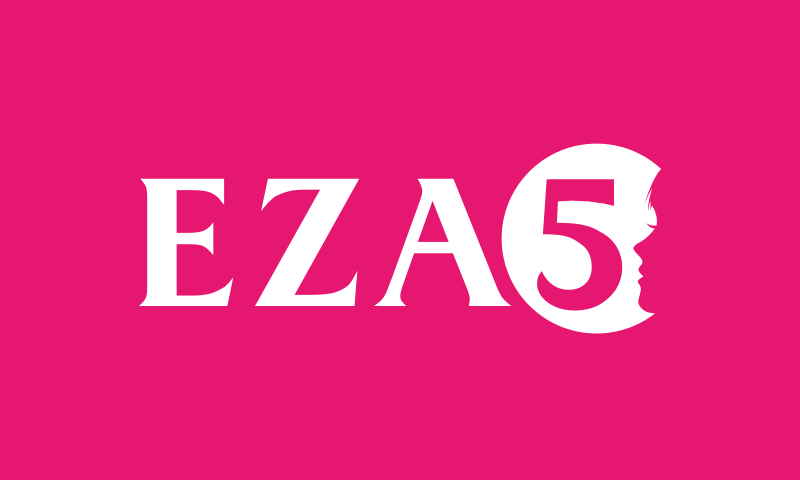 Eza5 - Fashion brand name for sale