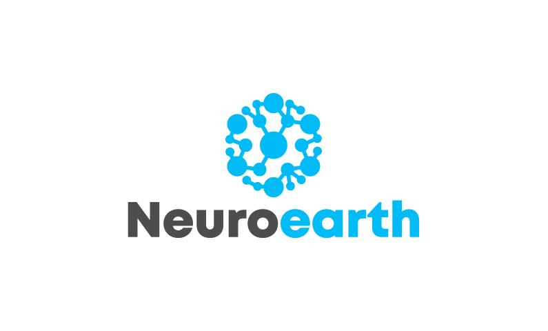 Neuroearth