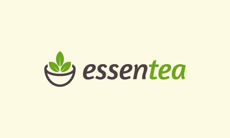 Essentea