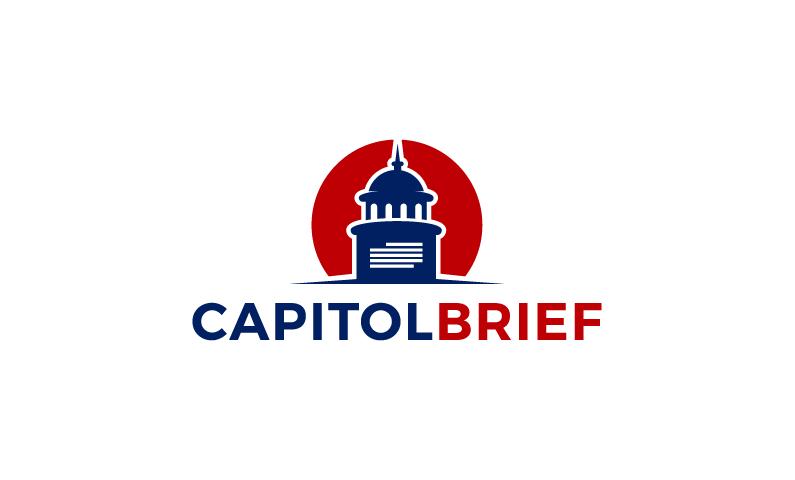 Capitolbrief