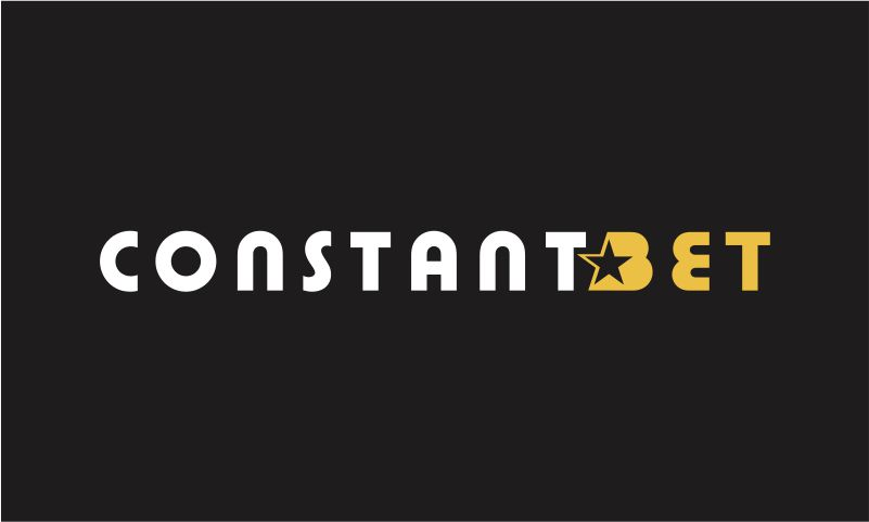 Constantbet