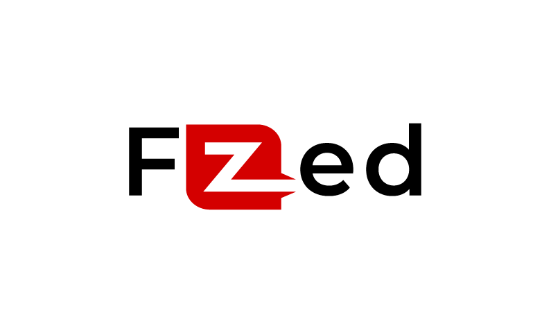 Fzed - Finance product name for sale