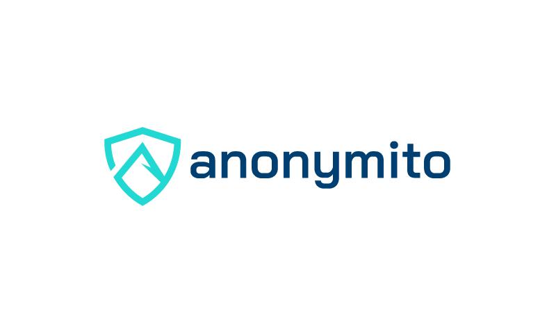 Anonymito