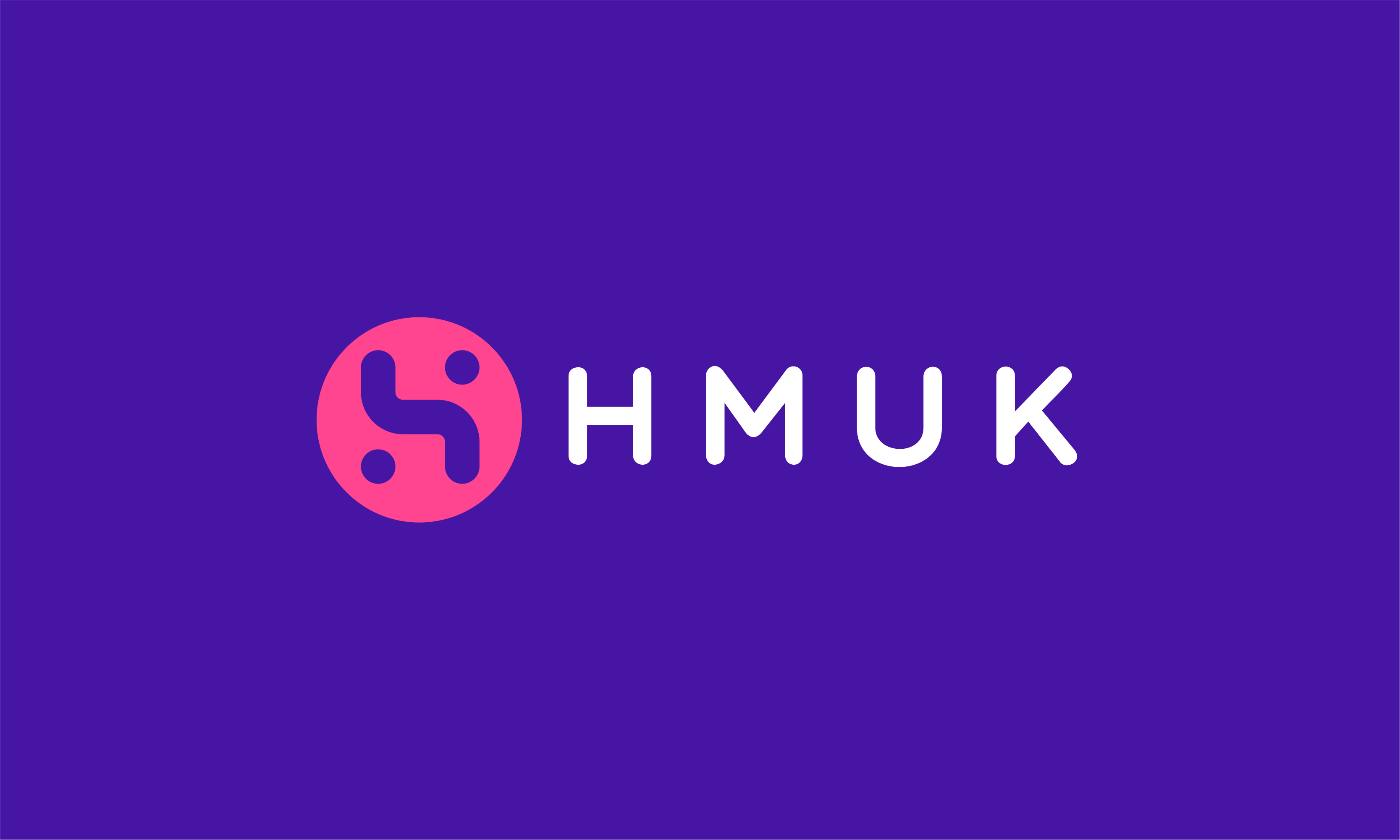 hmuk logo