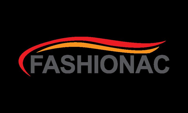 fashionac.com