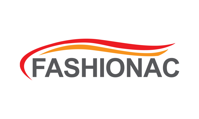 Fashionac - Fashion brand name for sale