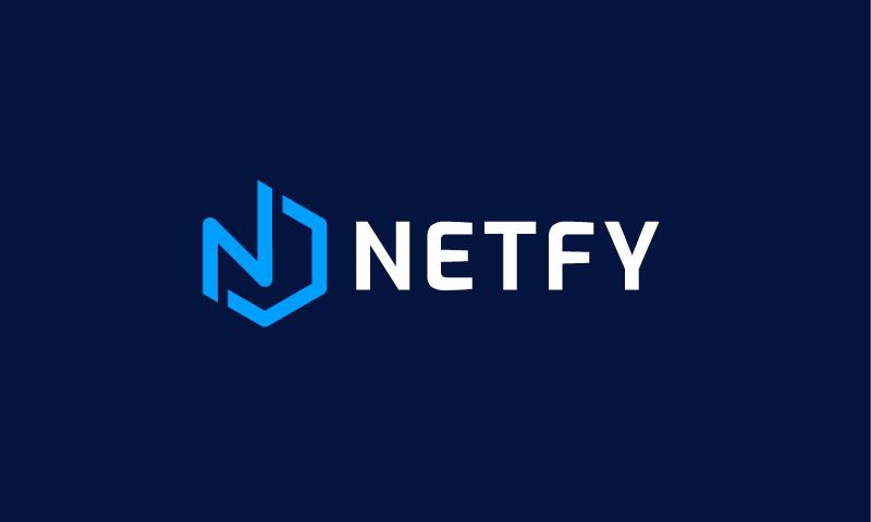 Netfy