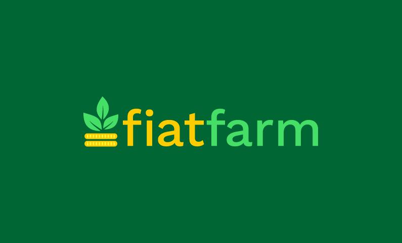 Fiatfarm