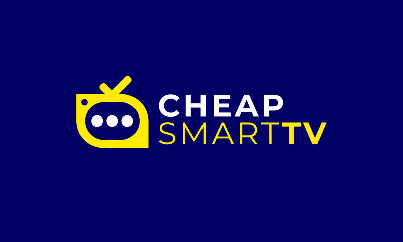 Cheapsmarttv - Technology brand name for sale