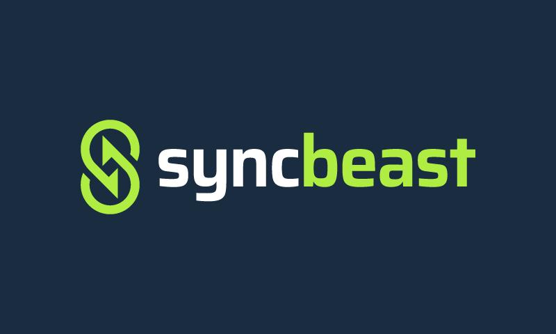 Syncbeast
