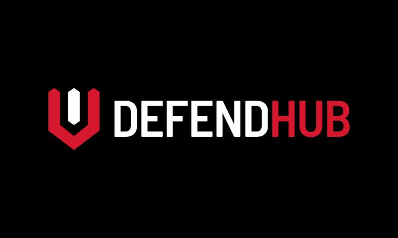 DefendHub