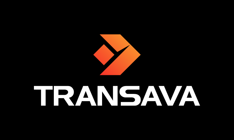 Transava - Business product name for sale