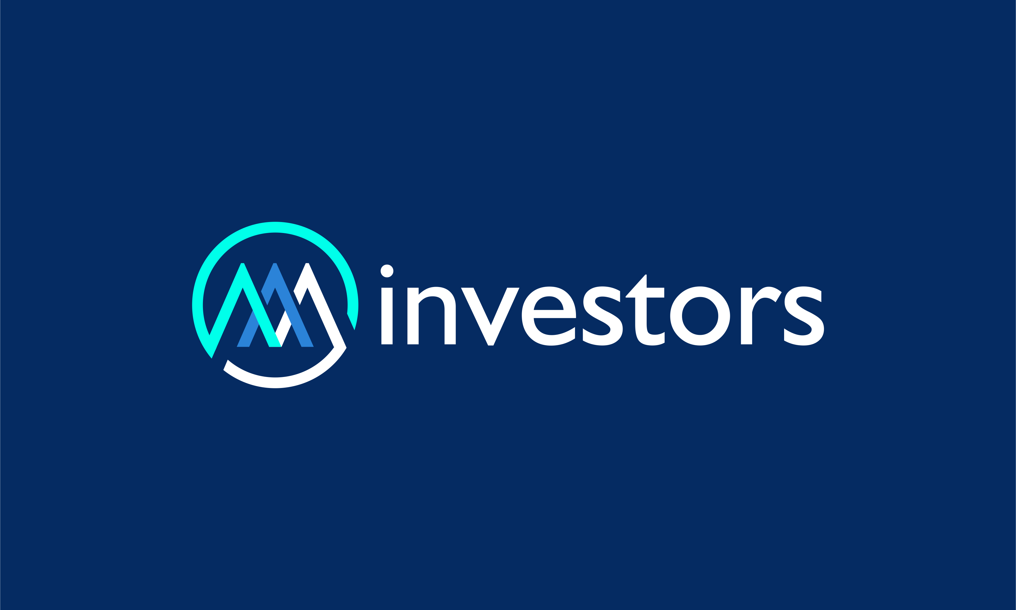 Aaainvestors - Business business name for sale