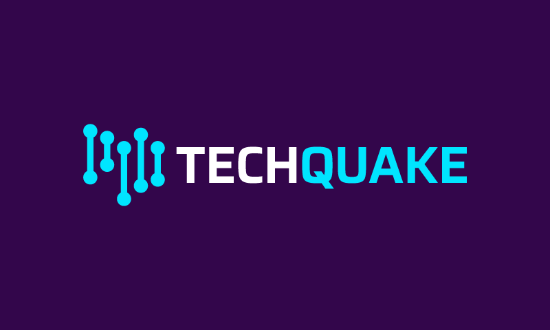 Techquake
