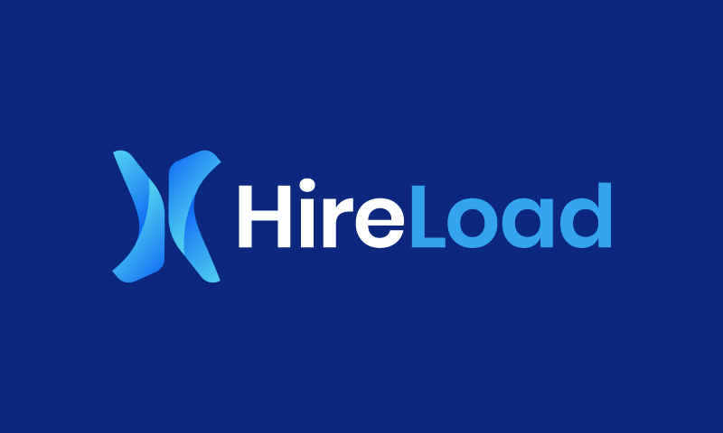 Hireload