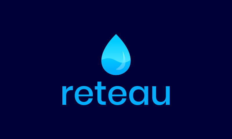 Reteau - Retail brand name for sale