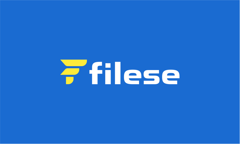 Filese
