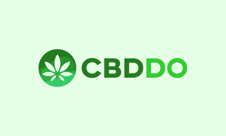 Cbddo - Cannabis product name for sale
