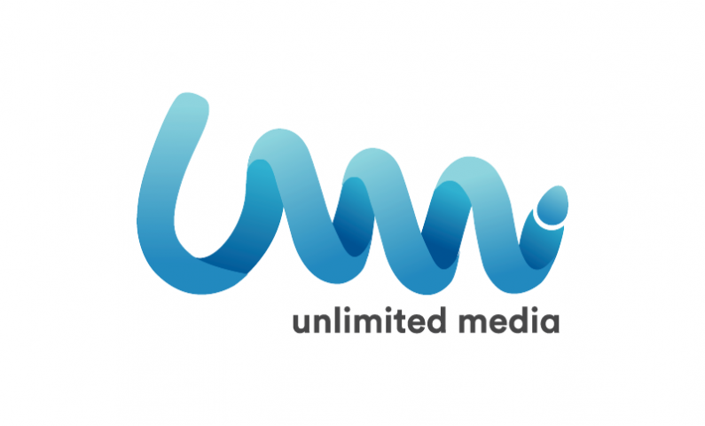 Unlimedia - Media product name for sale