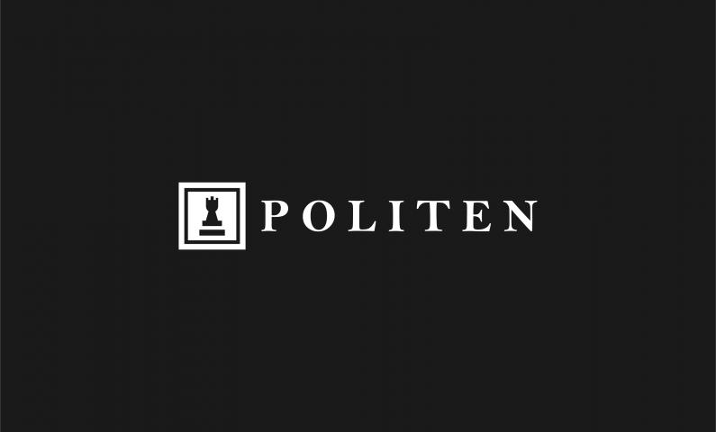 Politen