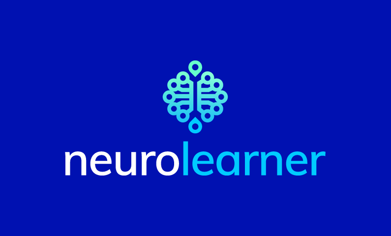 Neurolearner
