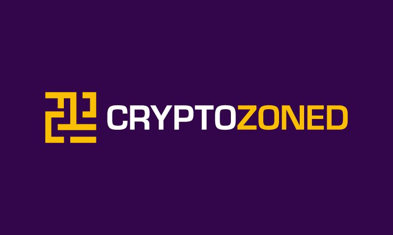 Cryptozoned