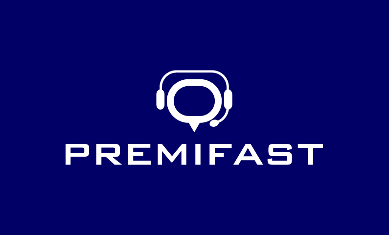 Premifast - Business company name for sale