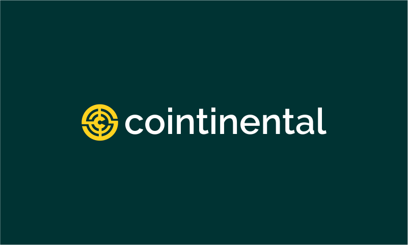 Cointinental