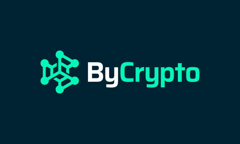 Bycrypto