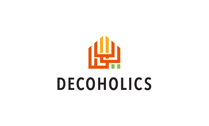 Decoholics