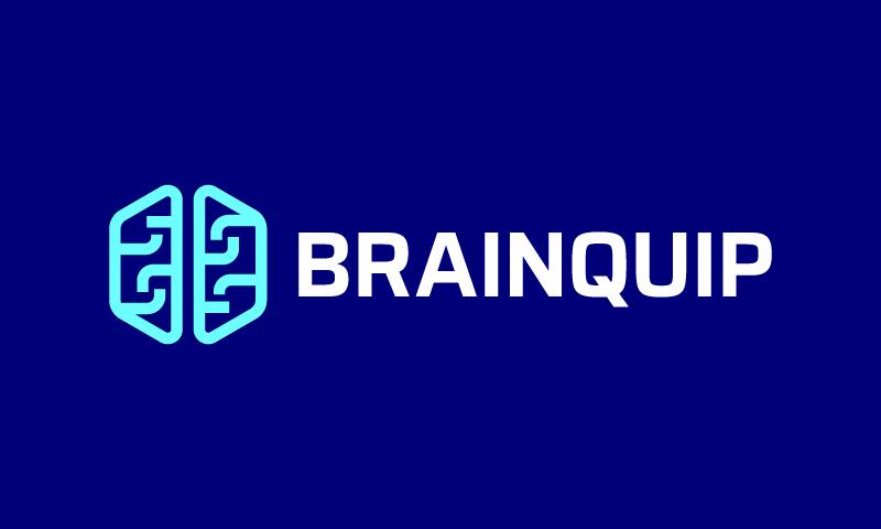 Brainquip