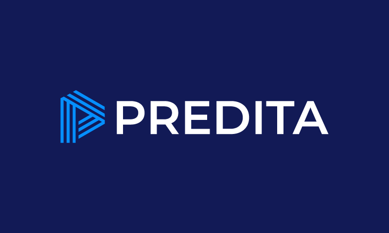 Predita - Technology brand name for sale