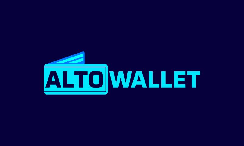 altowallet.com