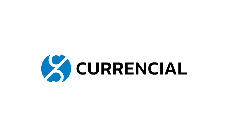 Currencial