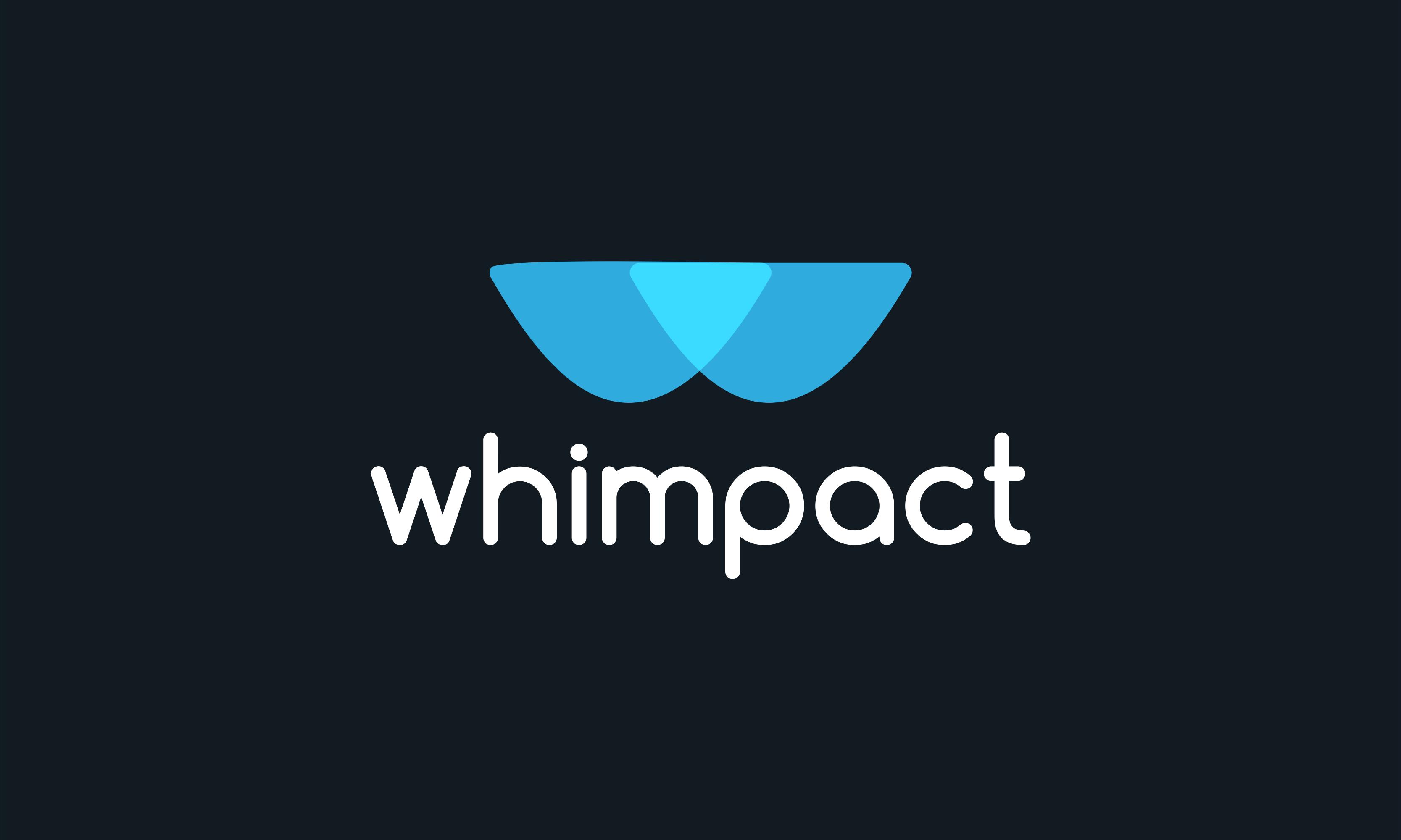 Whimpact