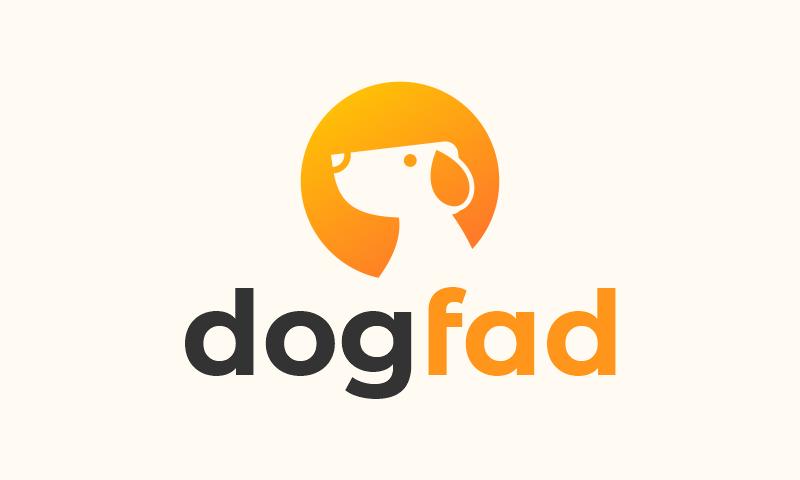 dogfad.com
