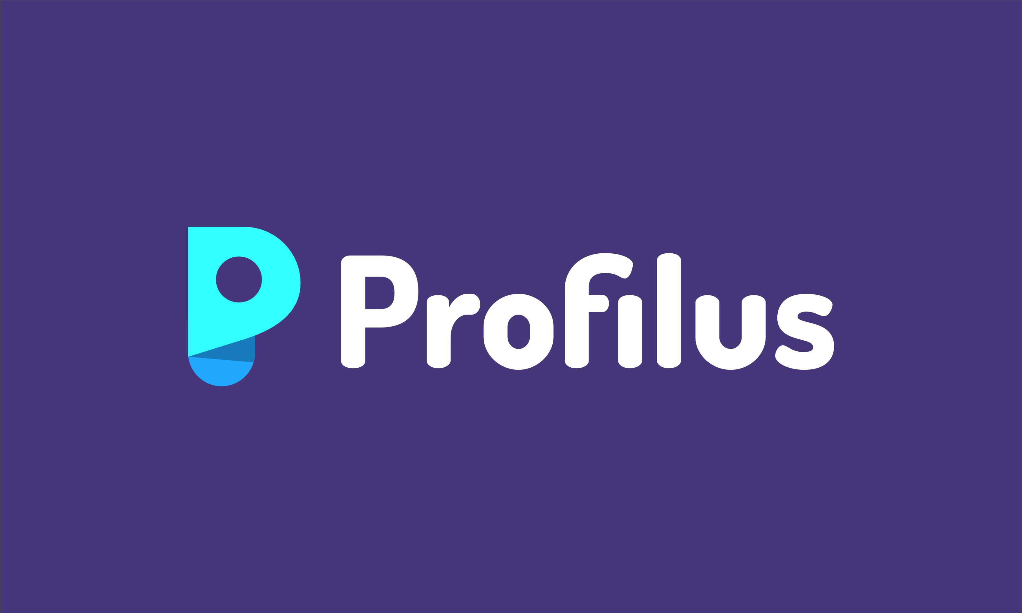 Profilus