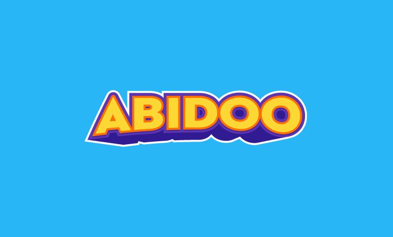 Abidoo