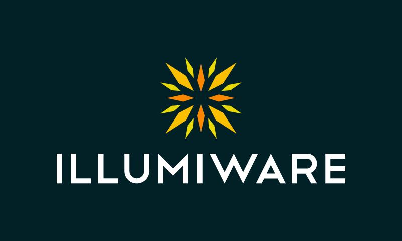 Illumiware