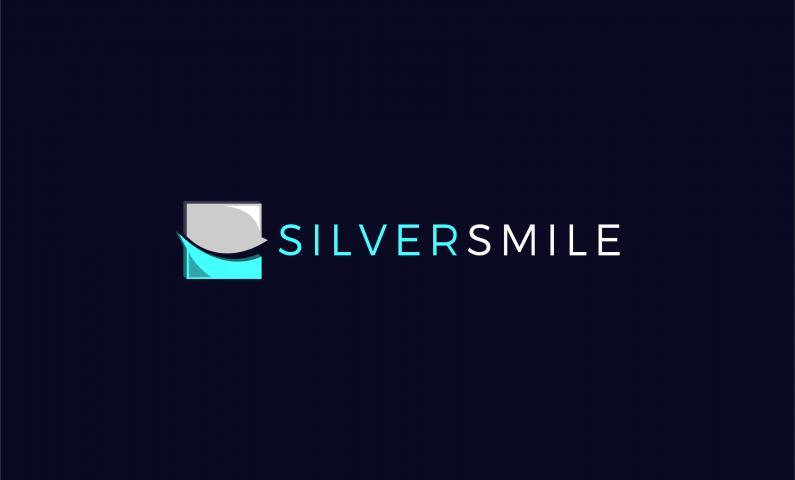 Silversmile