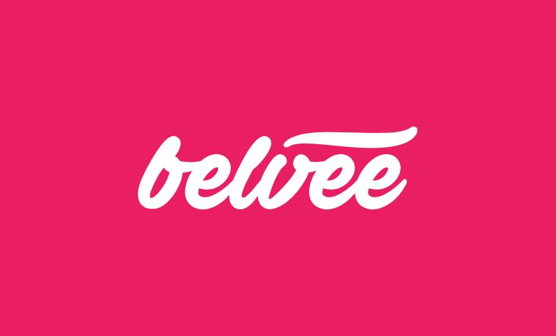 Belvee