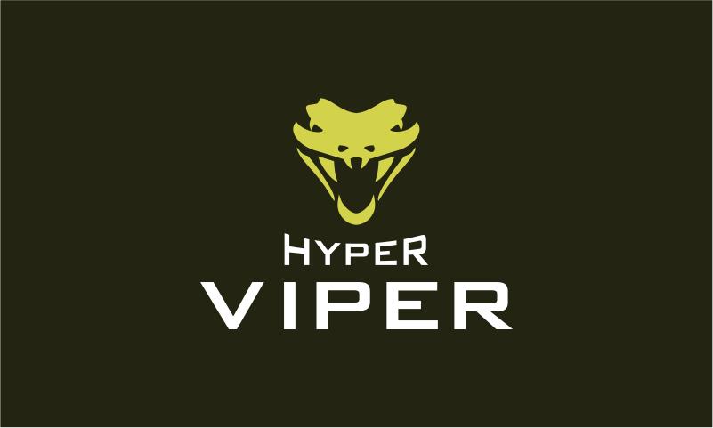 Hyperviper
