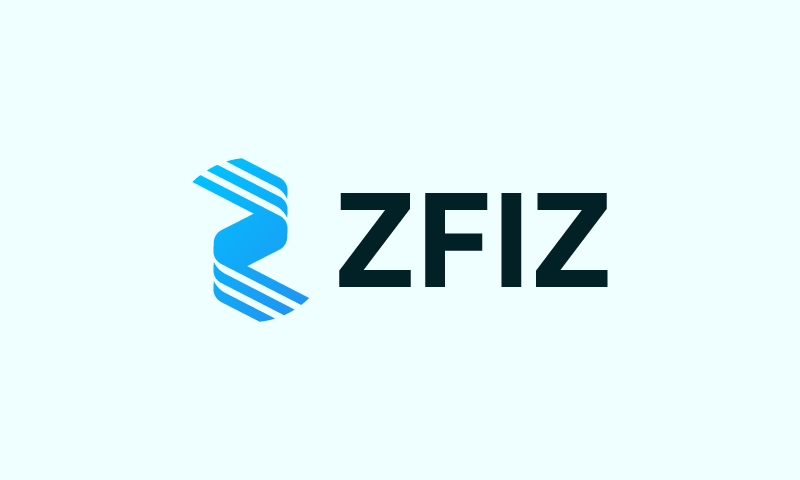 Zfiz - Technology domain name for sale