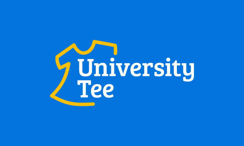 Universitytee - E-learning business name for sale