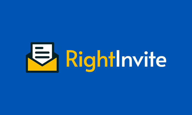 Rightinvite