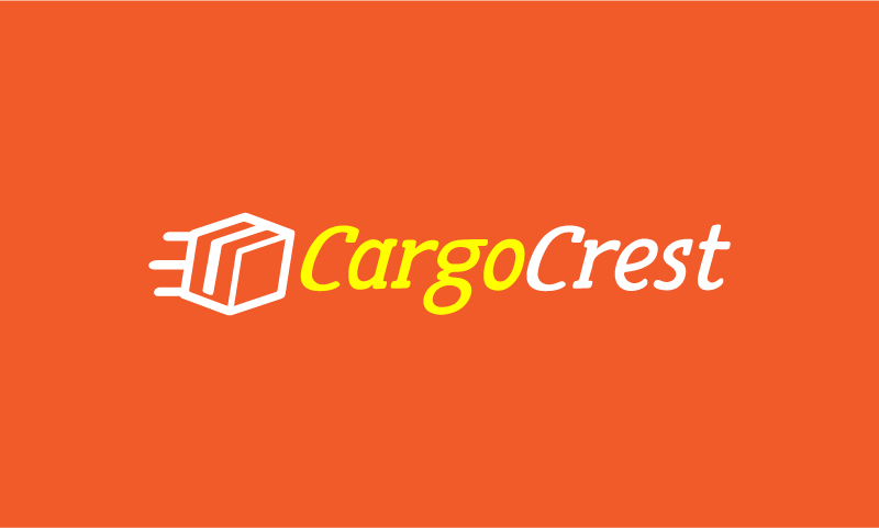 Cargocrest - Business company name for sale