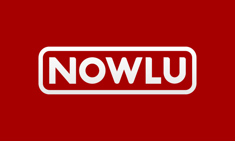 Nowlu - News business name for sale